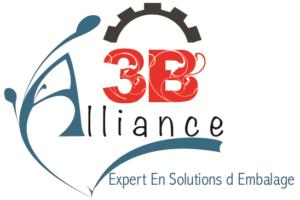 3b-Alliance